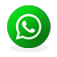 Partagez via Whatsapp