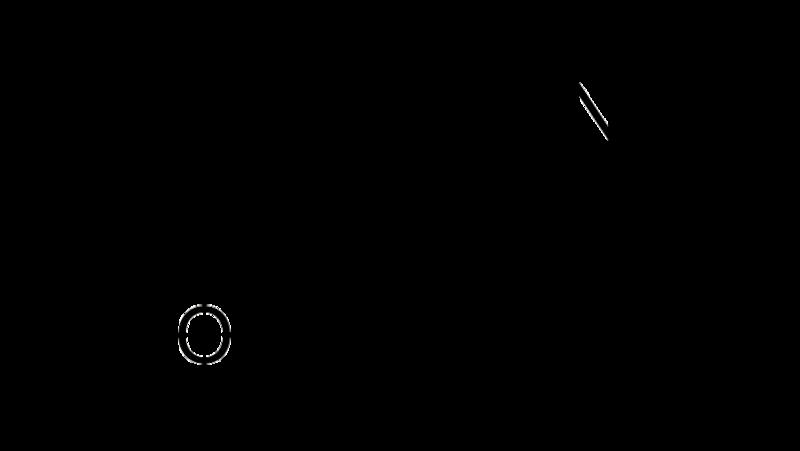Ethoxyquine